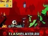 Игра Адский Панк - играть бесплатно онлайн