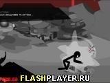 Игра Головорез отступник 2 - играть бесплатно онлайн