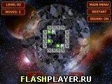 Игра Гравилогика - играть бесплатно онлайн
