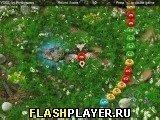 Игра Вууз - играть бесплатно онлайн