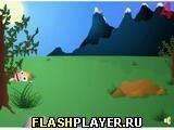 Игра Охотник на ламера - играть бесплатно онлайн