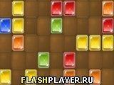 Игра Кристально чисто - играть бесплатно онлайн