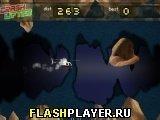 Игра Аварийный подъём - играть бесплатно онлайн
