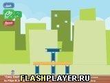 Игра Разрушение - играть бесплатно онлайн