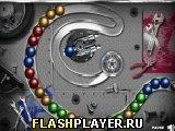 Игра Пьяный - играть бесплатно онлайн