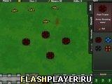 Игра Флэш империи 3 - играть бесплатно онлайн