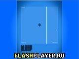 Игра Блип - играть бесплатно онлайн