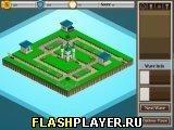 Игра Армор геймс - защита - играть бесплатно онлайн