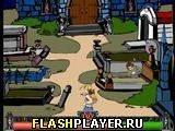 Игра Убивай - играть бесплатно онлайн