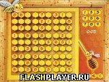Игра Шестиугольное судоку - играть бесплатно онлайн