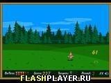 Игра Охота - играть бесплатно онлайн