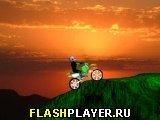 Игра Мото триал - играть бесплатно онлайн