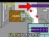 Игра Требониус - играть бесплатно онлайн