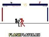 Игра Тиски - играть бесплатно онлайн