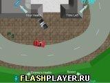 Игра Шериф Джон Буннел – Арест преступников - играть бесплатно онлайн