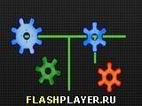 Игра Шестерёнки - играть бесплатно онлайн