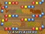 Игра Брю - играть бесплатно онлайн