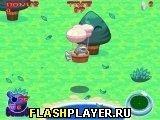 Игра Супер бомбардировщик - играть бесплатно онлайн