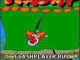 Игра Чокнутый - играть бесплатно онлайн