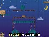Игра Разбуди коробку - играть бесплатно онлайн