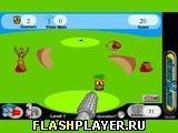 Игра Война с хомяками - играть бесплатно онлайн