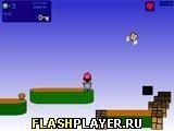 Игра Мир Супер Марио 3Д - играть бесплатно онлайн