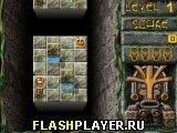 Игра Майя гонщики - играть бесплатно онлайн