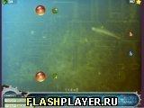 Игра Приключения Ми - играть бесплатно онлайн