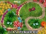 Игра Заппер - играть бесплатно онлайн