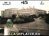 Игра Снайпер нападает - играть бесплатно онлайн