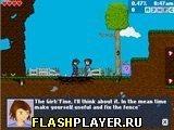 Игра Новый уровень - играть бесплатно онлайн