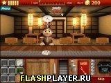 Игра Йода – суши повар - играть бесплатно онлайн