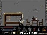 Игра Возвращение короля - играть бесплатно онлайн