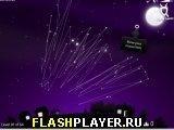 Игра Звёздный свет - играть бесплатно онлайн