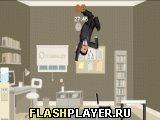 Игра Выбей свою зарплату - играть бесплатно онлайн