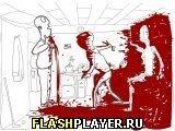 Игра Врежь своему боссу 2 - играть бесплатно онлайн