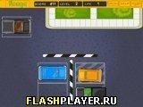 Игра Парковочный эксперт - играть бесплатно онлайн
