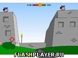 Игра Мафия бессмертна 2 - играть бесплатно онлайн