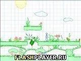 Игра Нарисуй историю - играть бесплатно онлайн