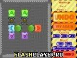 Игра Экзорбис 2 - играть бесплатно онлайн