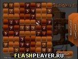 Игра Судоку Омега - играть бесплатно онлайн