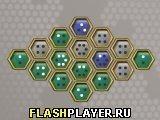 Игра Захвати контроль! - играть бесплатно онлайн