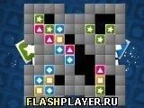 Игра Пазинг - играть бесплатно онлайн