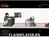 Игра Первый этаж - играть бесплатно онлайн