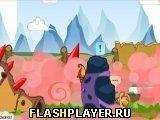 Игра Альтернатива - играть бесплатно онлайн