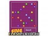 Игра Пять - играть бесплатно онлайн