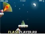 Игра Даритель - играть бесплатно онлайн