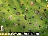 Игра Войны цивилизаций - играть бесплатно онлайн