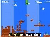 Игра Тупер Тарио Трос - играть бесплатно онлайн