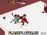 Игра Шлепок - играть бесплатно онлайн